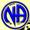 30×30-NA-logo