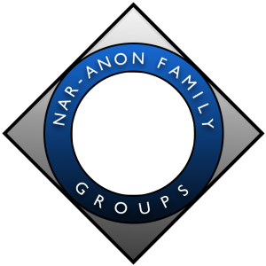 Nar-Anon_Logo_3.0