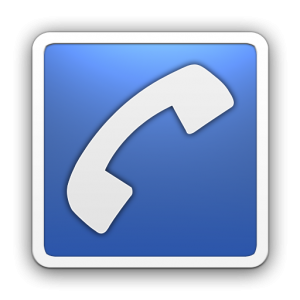 hotline-icon
